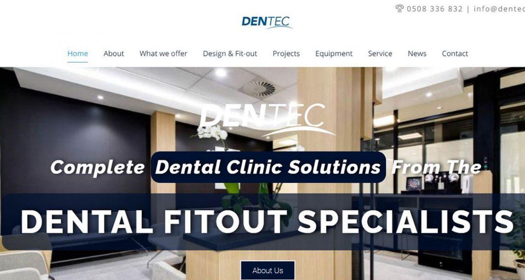 Dentecnz