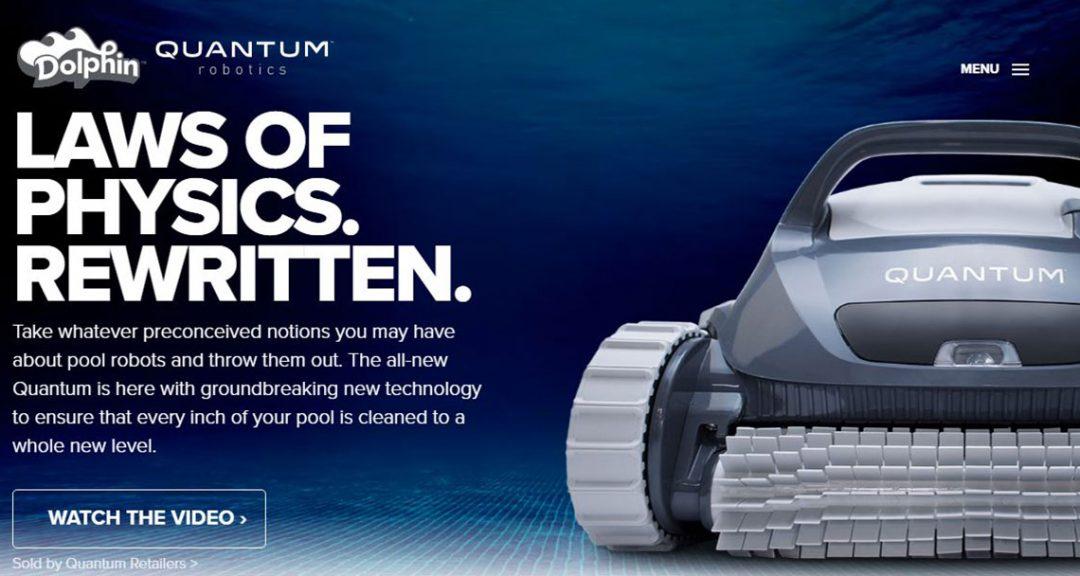 quantumrobotic