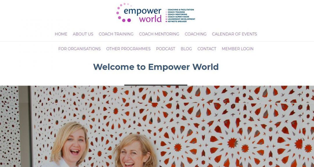 empower-world