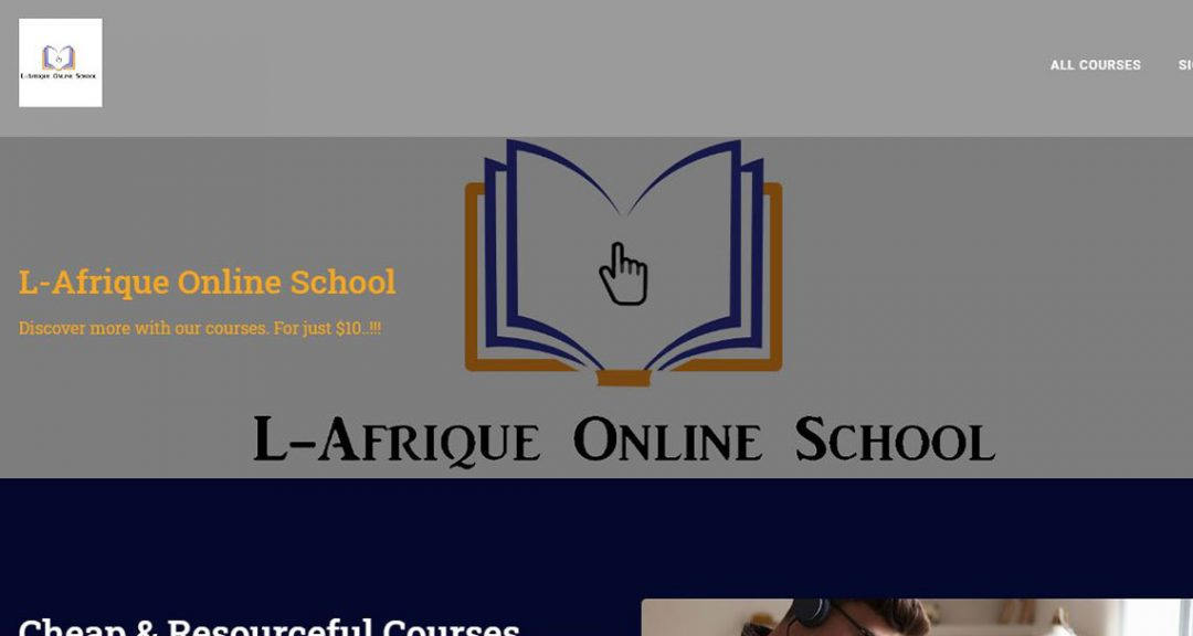 L-afrique