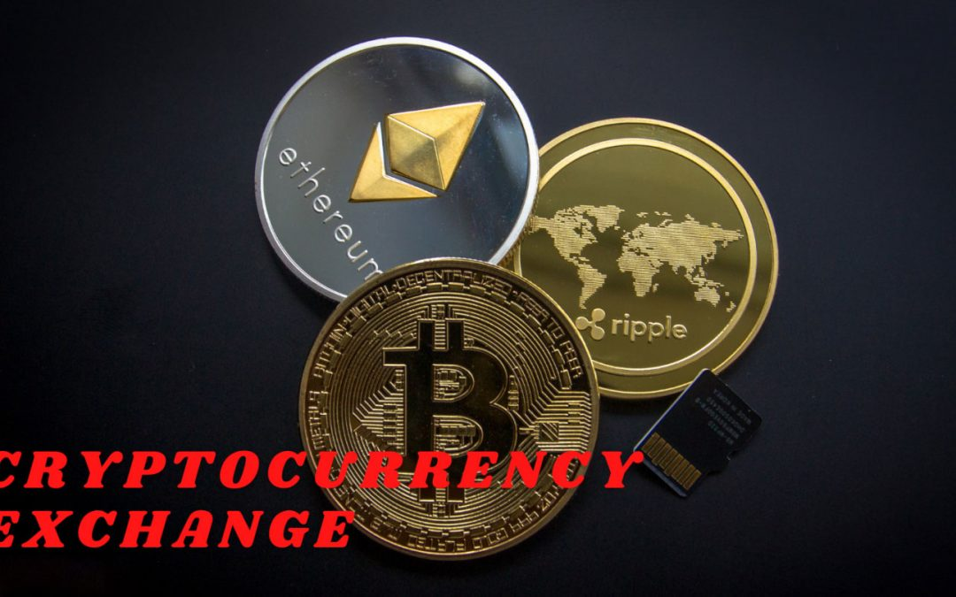 Best Cryptocurrency exchanges in India: Buy/Sell Crypto Currency