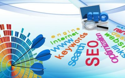 10 Tips Help in Increasing Organic Traffic to your Blog