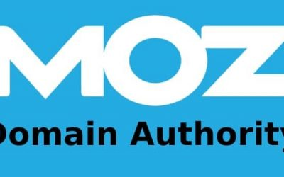 10 Steps to Increase Your Domain Authority
